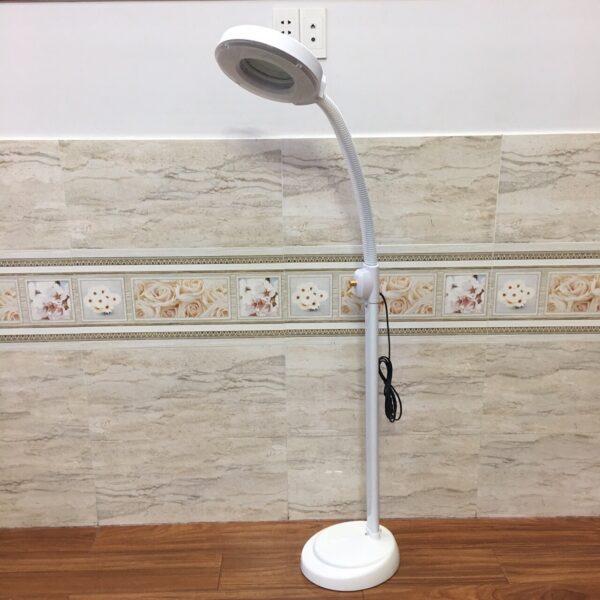 đèn led spa chuyên dụng cho spa